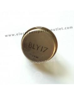 BLY17 NPN – 100V – 10A –...