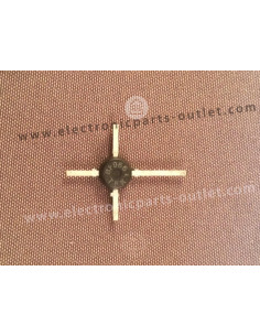 BF966  N-Channel MOSFET...