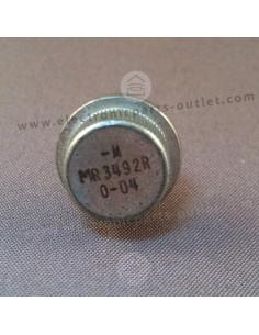 MR3492R  100V-30A pressfit...