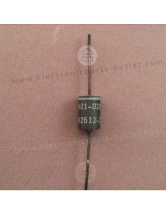 H2612-22  Microwave diode