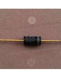 SHG1  Rectifier diode
