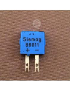 E80C150