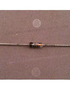 AA132  Germanium diode