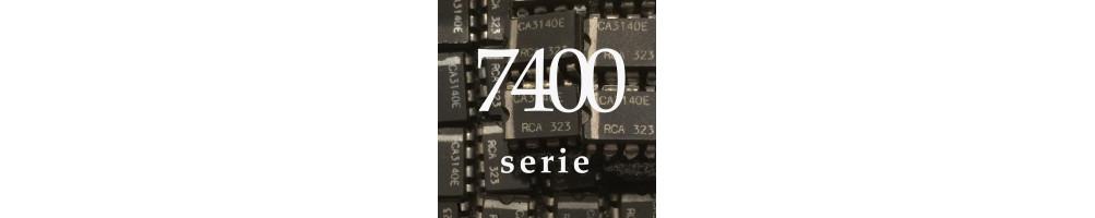 7400 Serie