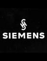 Manufacturer - SIEMENS